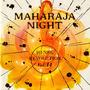 Maharaja Night: Hi-NRG Revolution, Volume 14
