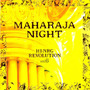 Maharaja Night: Hi-NRG Revolution, Volume 6