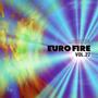 Maharaja Night: Euro Fire, Volume 27