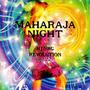 Maharaja Night: Hi-NRG Revolution, Volume 22