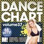 Dance Chart, Volume 37