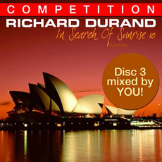 In Search Of Sunrise: Competition, Pack 1 mp3 Compilation by Various Artists