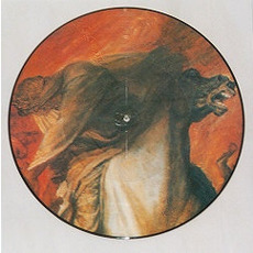 Behold a pale horse mp3 Single by Lordian Guard