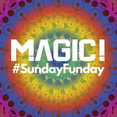 #SundayFunday mp3 Single by MAGIC!