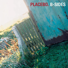 B-Sides mp3 Artist Compilation by Placebo