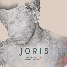 Hoffnungslos Hoffnungsvoll mp3 Album by Joris