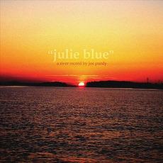 Julie Blue mp3 Album by Joe Purdy