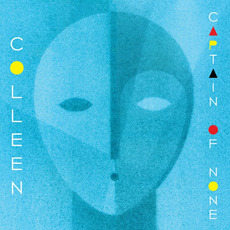 Captain of None mp3 Album by Colleen
