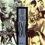 Super Eurobeat Presents Hi-NRG '80s Vol. 5 Non-Stop Mix