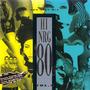Super Eurobeat Presents Hi-NRG '80s Vol. 4 Non-Stop Mix