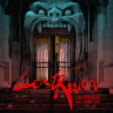 Lost River mp3 Soundtrack by Various Artists