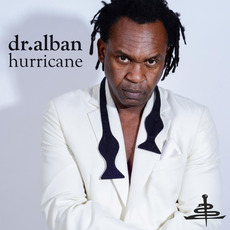 Hurricane mp3 Single by Dr. Alban