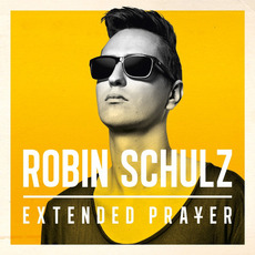 Extended Prayer mp3 Compilation by Various Artists