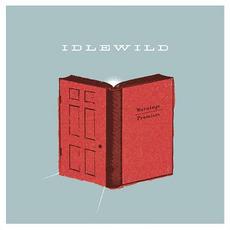 Warnings / Promises by Idlewild