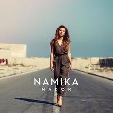 Nador mp3 Album by Namika