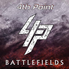 Battlefields mp3 Album by 4th Point