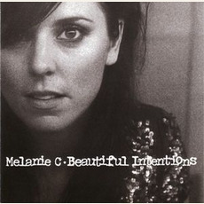Beautiful Intentions (UA Edition) mp3 Album by Melanie C