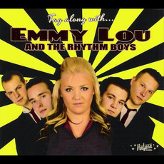 Tag Along mp3 Album by Emmy Lou And The Rhythm Boys