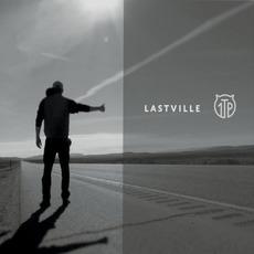 Lastville mp3 Album by One Ton Pig