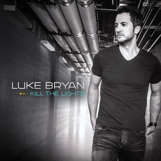 Kill the Lights mp3 Album by Luke Bryan