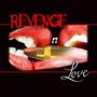 Revenge N' Love