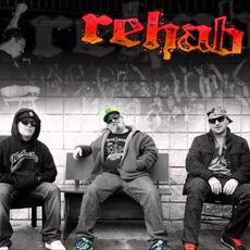 Fixtape 2 by Rehab