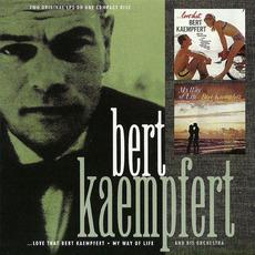 Love That Bert Kaempfert / My Way of Life mp3 Artist Compilation by Bert Kaempfert and His Orchestra