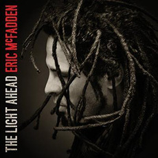 The Light Ahead mp3 Album by Eric McFadden