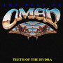 The Best of Omen: Teeth of the Hydra (Re-Issue)