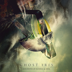 Anecdotes Of Science & Soul mp3 Album by Ghost Iris