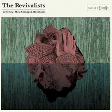 Men Amongst Mountains mp3 Album by The Revivalists