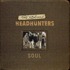 Soul mp3 Album by The Kentucky Headhunters