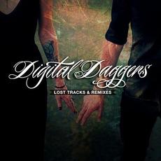 Lost Tracks & Remixes mp3 Album by Digital Daggers