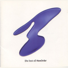 (The Best of) New Order (UK Edition) mp3 Artist Compilation by New Order
