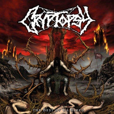 The Best of Us Bleed mp3 Artist Compilation by Cryptopsy