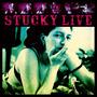 Stucky Live 1985 - 2010
