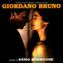 Giordano Bruno (Remastered)