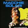 Macchie solari (Limited Edition)