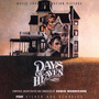 Days of Heaven (Remastered)
