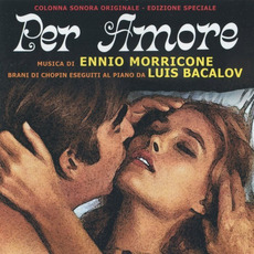 Per amore (Remastered) mp3 Soundtrack by Various Artists