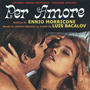 Per amore (Remastered)