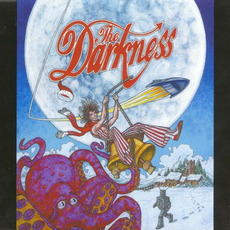 Christmas Time (Don't Let the Bells End) mp3 Single by The Darkness