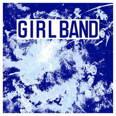 Lawman mp3 Single by Girl Band