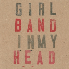 In My Head mp3 Single by Girl Band