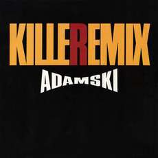 KilleRemix mp3 Remix by Adamski