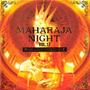 Maharaja Night Vol. 17: Non-Stop Disco Mix