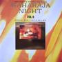 Maharaja Night Vol. 9: Special Non-Stop Disco Mix