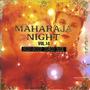Maharaja Night Vol. 14: Non-Stop Disco Mix
