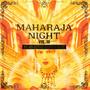 Maharaja Night Vol. 18: Non-Stop Disco Mix