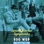 Street Corner Symphonies: The Complete Story of Doo Wop, Volume 8
